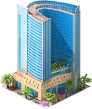 Plaza Residences.png