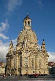 RealWorld Frauenkirche.jpg