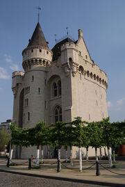 RealWorld Halle Gate.jpg
