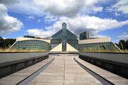 RealWorld Luxembourg Museum.jpg