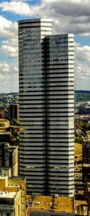 RealWorld Oxford Center 1 Tower.jpg