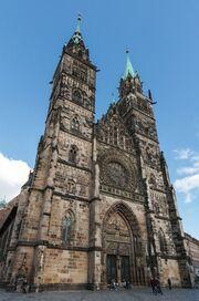 RealWorld St. Lorenz Church.jpg