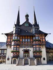 RealWorld Wernigerode Town Hall.jpg