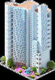 Simona Tower.png