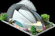 Auditorio de Tenerife L1.png