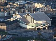 Breda - Chassé Theater.jpg