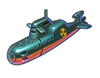 Icon Nuclear Submarines.png