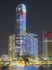 Nina Tower Night.jpg