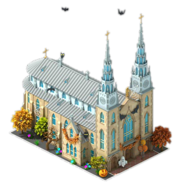 Notre Dame Cathedral Basilica of Ottawa.png