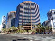 RealWorld Phoenix Plaza.jpg