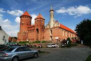 RealWorld Reszel Castle.jpg