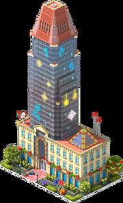 Sana Building.png
