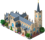 St. Patrick's Cathedral.png
