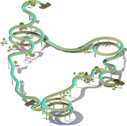 Water Bicycle Park L0.png