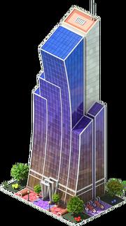 Yildirim Tower.png