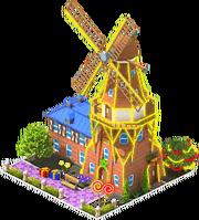 Castrolanda Windmill.png