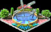 Catraia Fountain.png