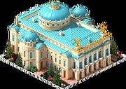Italian Opera House.png