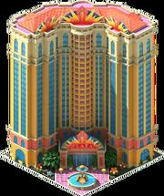 Macau Plaza Casino.png