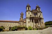 RealWorld Francis of Assisi Monastery.jpg
