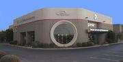 RealWorld Household Goods Store.jpg