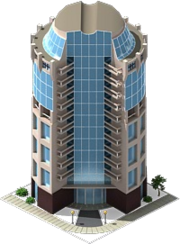 Riviera Residential Complex (Old).png