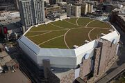 Target-Center-Vegetated-Roof.jpg
