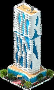 Aqua Skyscraper.png