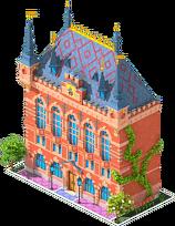 Artus Court.png