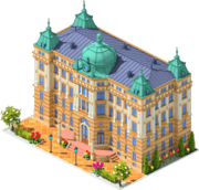 Brno Palace of Justice.png