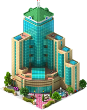 Chenmin Residential Complex.png