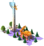 Gold CMS-38 Monument.png