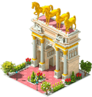 Golden Horses of Saint Mark.png