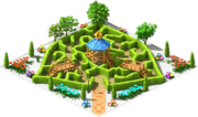 Green Labyrinth Park.png