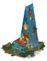 Island Overlord's Tower L0.png