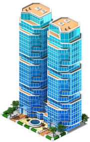 Lippo Business Center (Old).png
