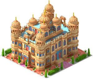Mohatta Palace.png