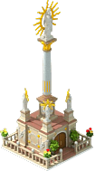 Plague Column.png