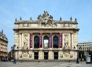 RealWorld Lille Opera House.jpg