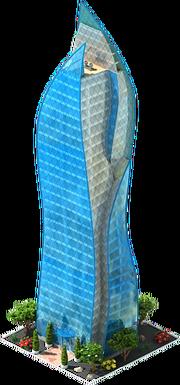 SOCAR Tower.png