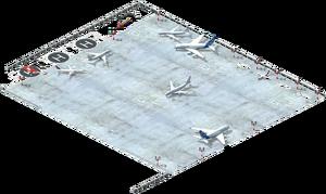 Airport (Prehistroric).png