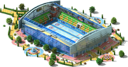 Glacier Stadium L1.png