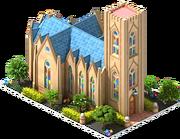 Landakotskirkja Cathedral.png