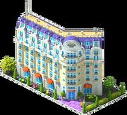 Old Paris Hotel.png
