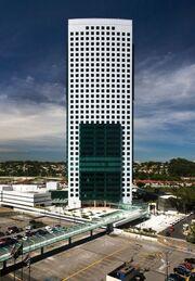 RealWorld Eldorado Business Tower.jpg