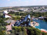 RealWorld Futuroscope Pavilion.jpeg