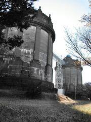 RealWorld Komazawa Water Towers.jpg
