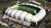 RealWorld Rugby Stadium.jpg