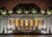 RealWorld Supreme Court of Canada (Night).jpg