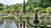 RealWorld Water Palace (Fairytale Bali).jpg